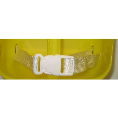 Toddler Tables Kids Replacement Seat Belt