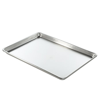 Nordic Ware The Big Sheet Pan