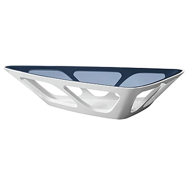 Bellini Modern Living Max Coffee Table