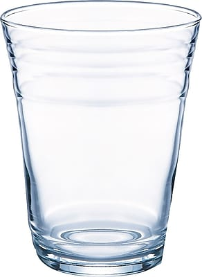 Luminarc 16 Oz. All Purpose Party Cup (Set of 6) WYF078278315882