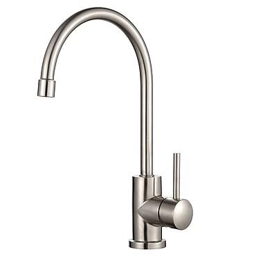 Kraus Single Handle Kitchen Faucet