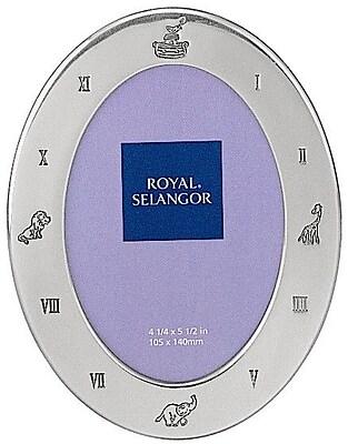 Royal Selangor Picture Frame