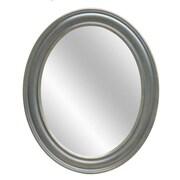 Crestview Mirror