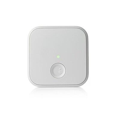 August Home – Connect 2e génération pour verrouiller et déverrouiller votre serrure intelligente August à distance
