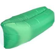 Cool-de-Sac Inflatable Air Lounge Bags, Nylon, 7.2'