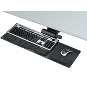 Fellowes® Professional Series Compact Keyboard Tray, (8018001)