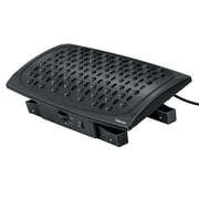 Fellowes® Climate Control Footrest (8040901)