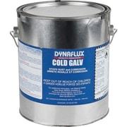 Dynaflux DY DF306-1 Cold Galvanized 1-Gl (306-2x1)