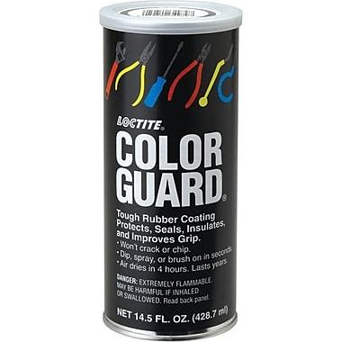Henkel Loctite Colour Guard, Blue 14.5oz Can (34982)