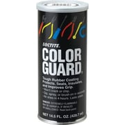 Henkel Loctite Colour Guard 14.5oz Can (34985)