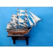 Handcrafted Nautical Decor Rosewood Wall Display Shelf