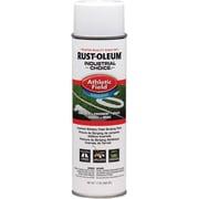 Rust-OleumMD – Peinture pour tracés sportifs, 17 oz (206043)