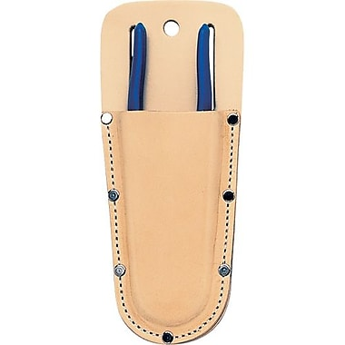 Kuny's™ Leather Plier Pouch (PL-18)