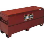 Jobox Heavy Duty Chest, 60 x 24 x 27 3/4 (1-655990)