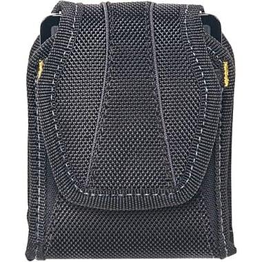 Kuny's LeatherMC – Porte-BlackBerry (SC-1514)