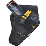 Kuny's™ Leather Impact Driver Holster (SG-5021)