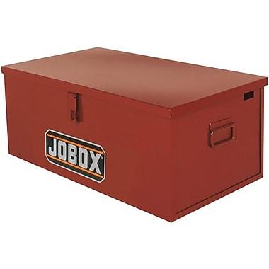JoboxMD – Boîte de soudure, 30 x 16 x 12 po (650990)