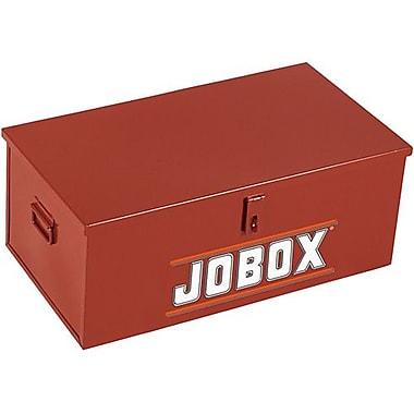 Jobox® Small Chest W/Hasp Lock 30