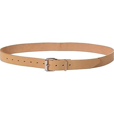 Kuny's™ Leather Waist Belt 1 1/2