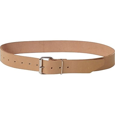 Kuny's™ Leather Waist Belt 2