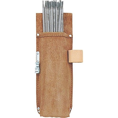 Kuny's™ Leather Pouch Welder's (WR-100)