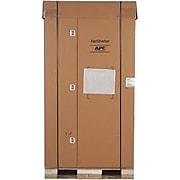 APC by Schneider Electric NetShelter SX AR3307SP Rack Cabinet