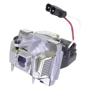 eReplacements Replacement Lamp for InFocus C170/C175 Projector (SP-LAMP-019-ER)