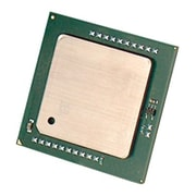 HP® ML350 Gen9 Intel Xeon E5-2620 v4 Server Processor Upgrade, 2.1 GHz, Octa-Core, 2MB L2/20MB L3 Cache (801232-B21)