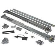 HP® Rack Mount Hardware Kit (H6J85A)