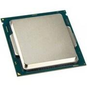 Intel® i3-6300T Server Processor, 3.3 GHz, Dual-Core, 4MB Cache (BX80662I36300T)