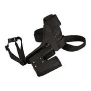 Intermec® 815-088-001 Standard Belt Holster With Scan Handle For CK3X, CK3R