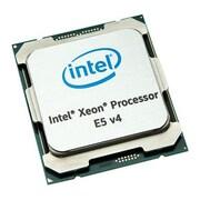 Lenovo™ Intel® Xeon E5-2640 v3 Server Processor Upgrade, 2.6 GHz, Octa-Core, 20MB Cache (00JX058)