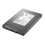 "Lenovo® ThinkCentre 256GB 2.5"" SATA/600 Internal Solid State Drive (4XB0G80311)"