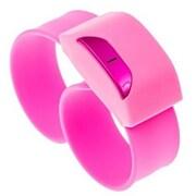 """Moff Wrist Smart Band, 2"""" x 2"""" x 1"""", Pink (1003)"""