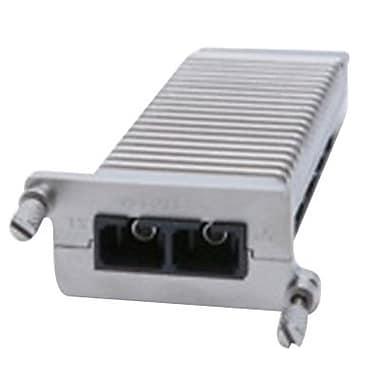 NETPATIBLES™ X2 Transceiver Module, Duplex 10GBase-LRM (X2-10GB-LRM-NP)