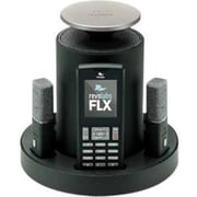 Revolabs® 10-FLX2-200-DUAL-VOIP IP Conference Phone