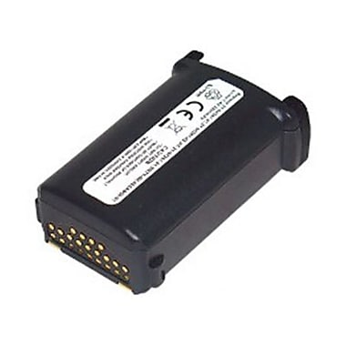 Zebra® Battery (BTRY-ET5X-PRPK1-01)