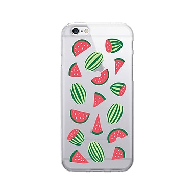 OTM Essentials Artist Prints Watermelon Pink iPhone 6/6s Plus (OP-IP6PV1CLR-ART02-57)