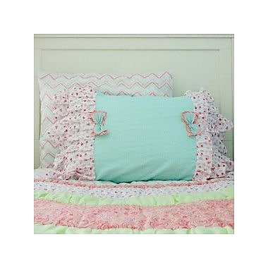 Beddys Perfectly Miss Matched Beddy's Bed Set; Twin