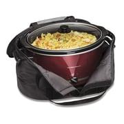 Hamilton Beach Slow Cooker Carry Bag