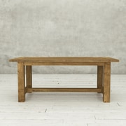 Urban Woodcraft Catalonia Dining Table