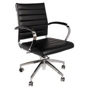 Joseph Allen Leather Desk Chair