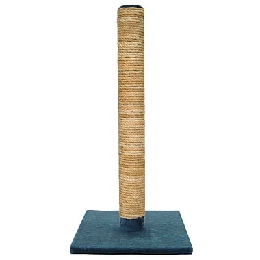 YML Scratching Post