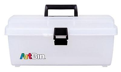 ArtBin Lift Out Tray Box; 16''