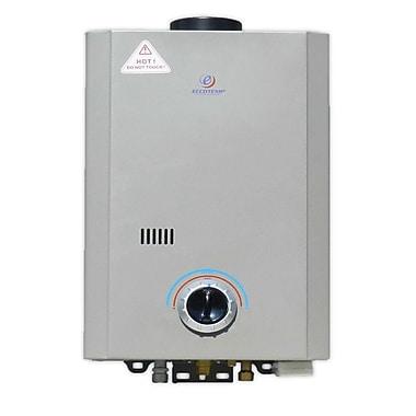 Eccotemp Eccotemp L7 Portable Tankless Water Heater
