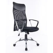 Brassex Mesh Desk Chair