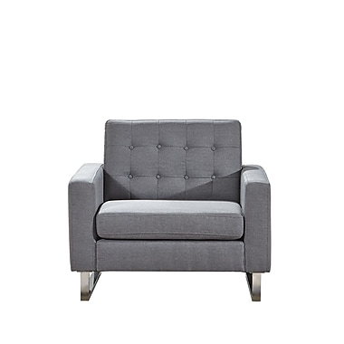 Container Angela Armchair