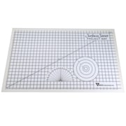 Vance Industries Surface Saver Project Mat