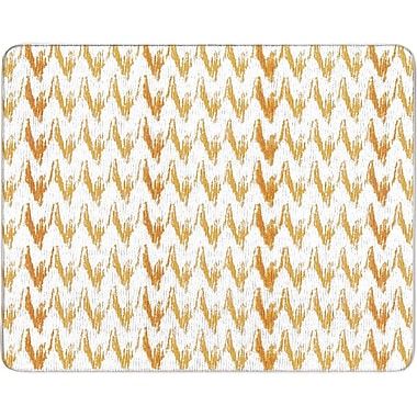 Vance Industries Surface Saver Tempered Glass Cutting Board