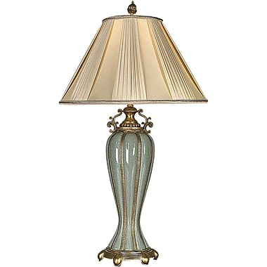 BradburnHome Vernon 30'' Table Lamp